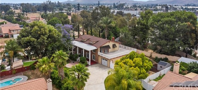 Closed | 3381 Summers Court Riverside, CA 92501 41