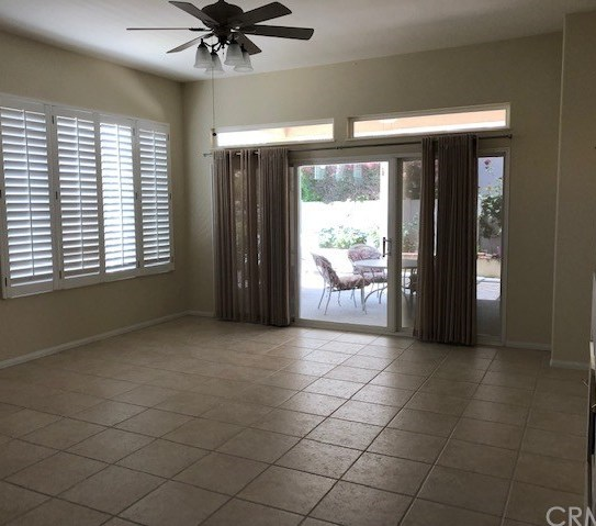 Leased | 5997 Indian Canyon Drive Banning, CA 92220 1