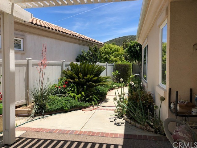 Leased | 5997 Indian Canyon Drive Banning, CA 92220 8
