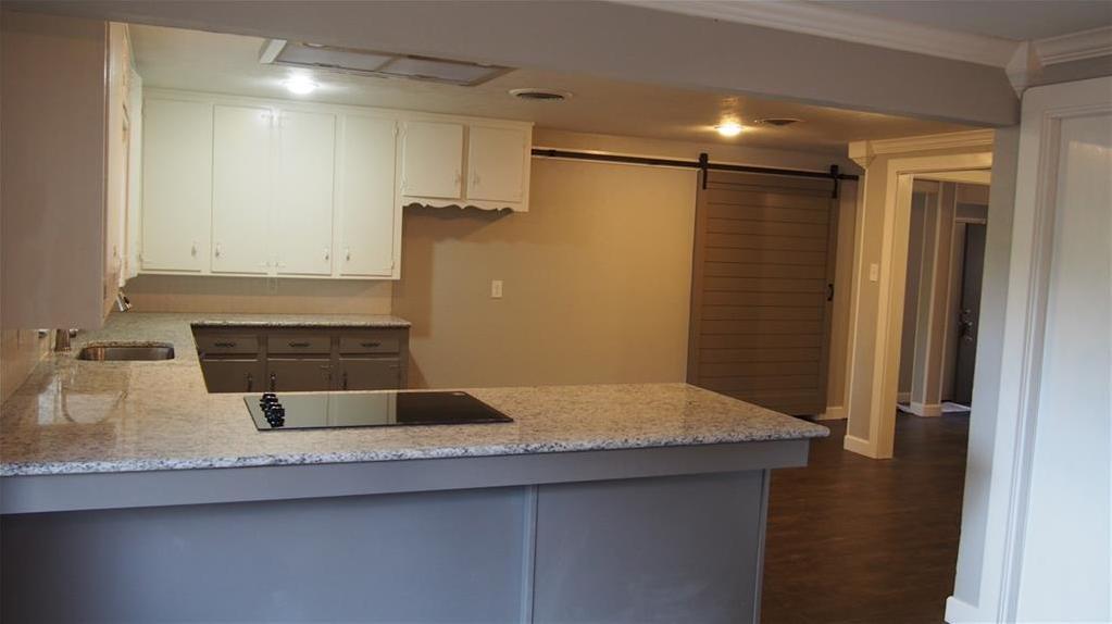 Sold Property | 625 Woodside Drive Hurst, Texas 76053 10