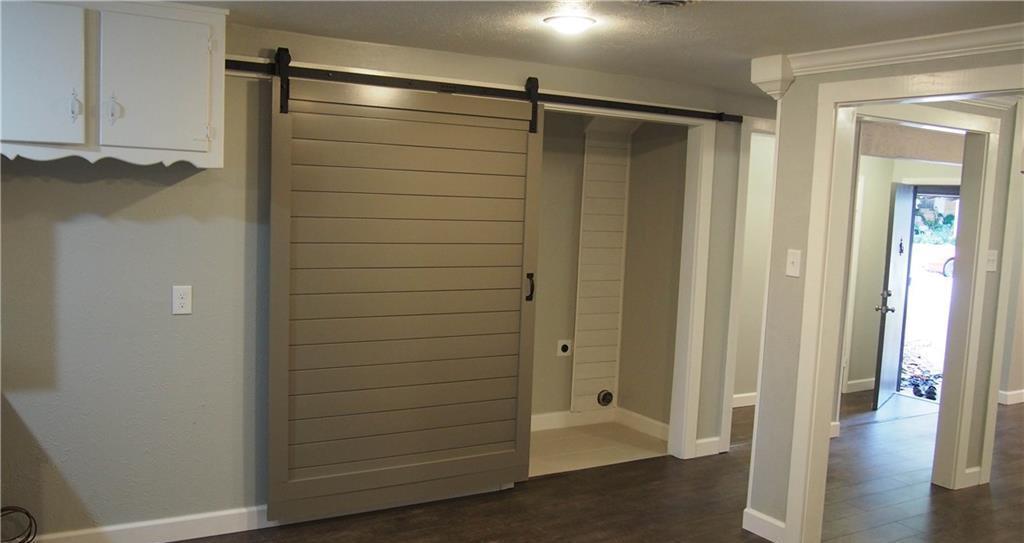 Sold Property | 625 Woodside Drive Hurst, Texas 76053 17