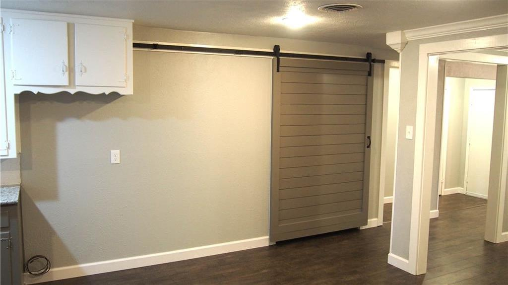 Sold Property | 625 Woodside Drive Hurst, Texas 76053 18