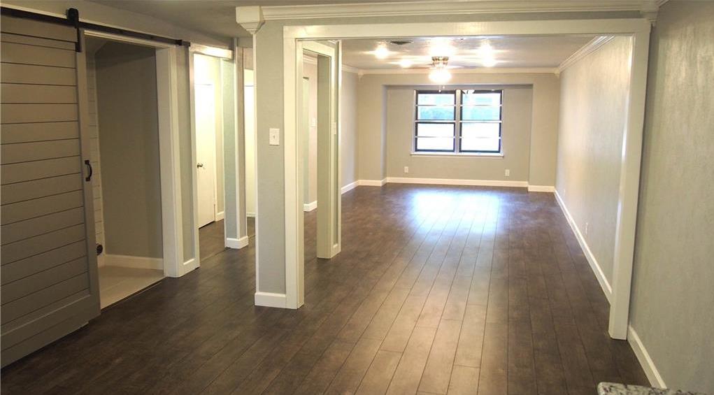 Sold Property | 625 Woodside Drive Hurst, Texas 76053 19