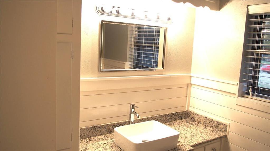 Sold Property | 625 Woodside Drive Hurst, Texas 76053 22