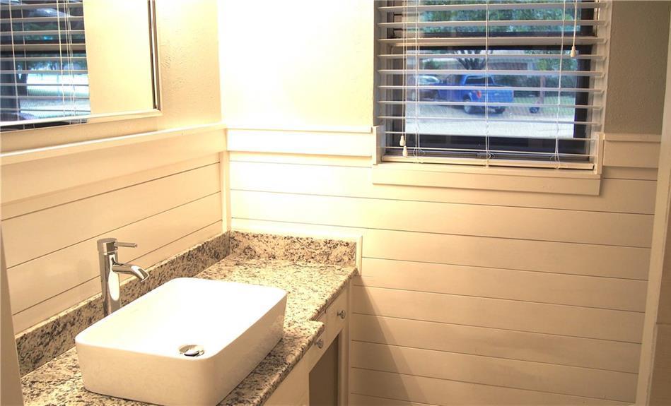 Sold Property | 625 Woodside Drive Hurst, Texas 76053 23