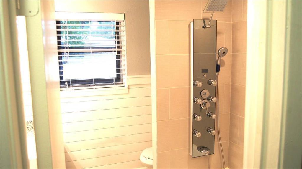 Sold Property | 625 Woodside Drive Hurst, Texas 76053 25