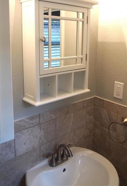 Sold Property | 625 Woodside Drive Hurst, Texas 76053 27