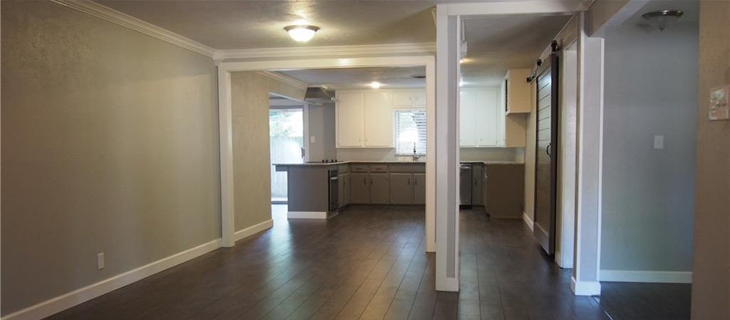 Sold Property | 625 Woodside Drive Hurst, Texas 76053 3