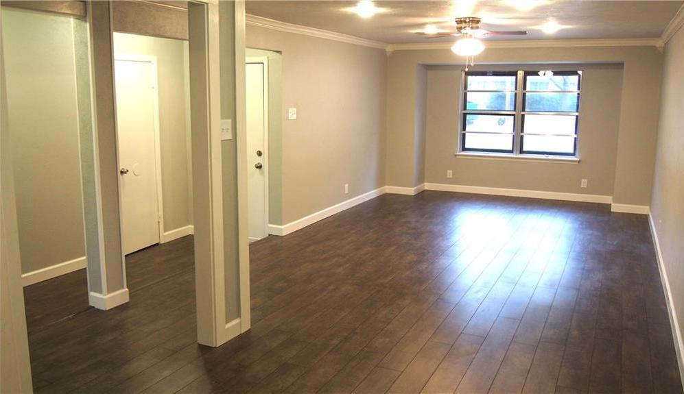 Sold Property | 625 Woodside Drive Hurst, Texas 76053 5