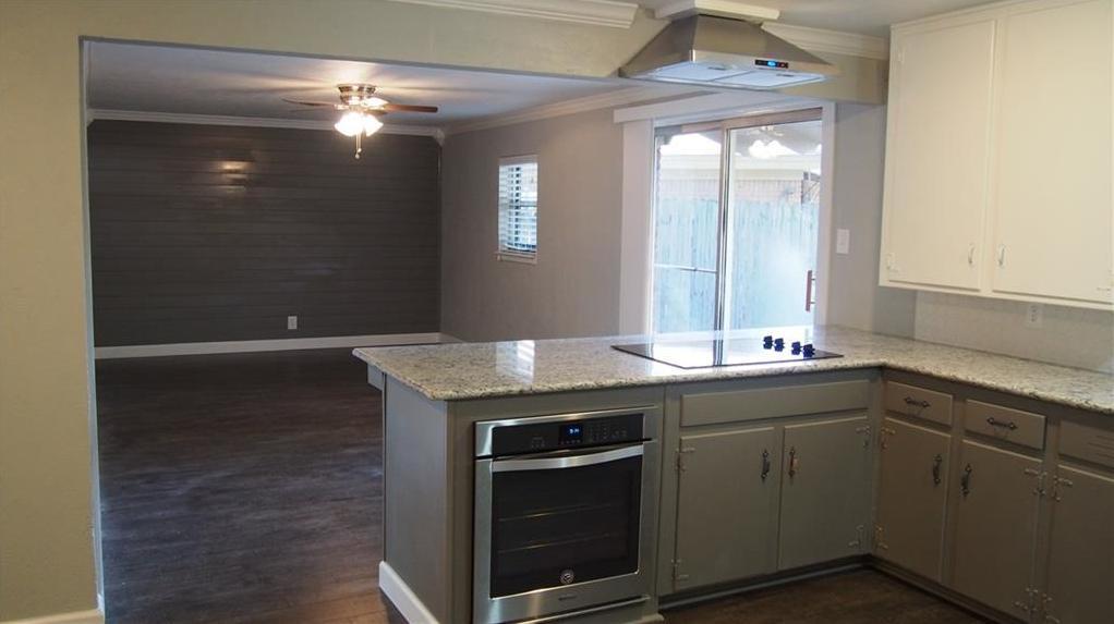Sold Property | 625 Woodside Drive Hurst, Texas 76053 6