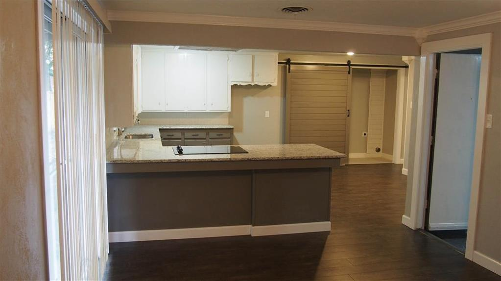 Sold Property | 625 Woodside Drive Hurst, Texas 76053 9