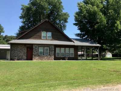 Off Market | 87 E 2nd Street Eufaula, Oklahoma 74432 21