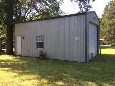 Off Market | 87 E 2nd Street Eufaula, Oklahoma 74432 4