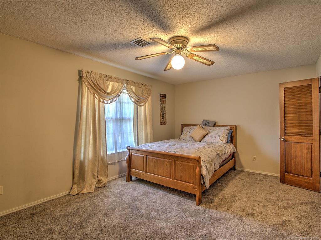 Off Market | 10159 S Marion Avenue Tulsa, OK 74137 24