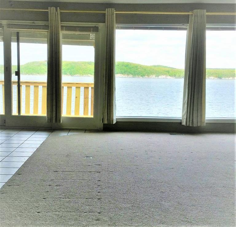 Sold Property | 504 Villa Vista Drive Pryor, Oklahoma 74361 11