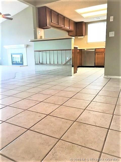 Sold Property | 504 Villa Vista Drive Pryor, Oklahoma 74361 12