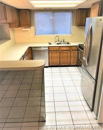 Sold Property | 504 Villa Vista Drive Pryor, Oklahoma 74361 13