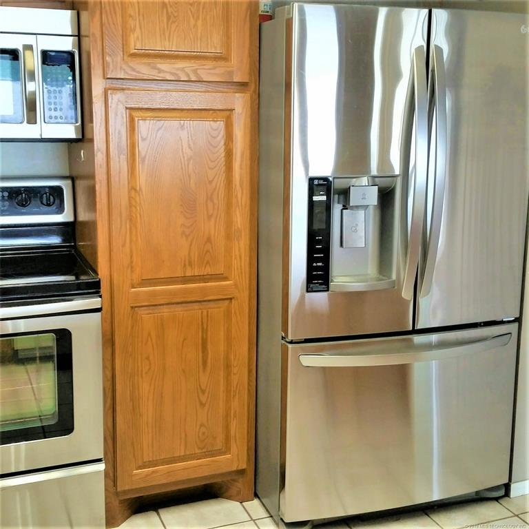 Sold Property | 504 Villa Vista Drive Pryor, Oklahoma 74361 15
