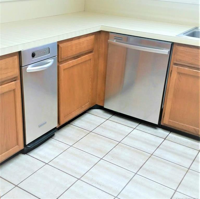 Sold Property | 504 Villa Vista Drive Pryor, Oklahoma 74361 16