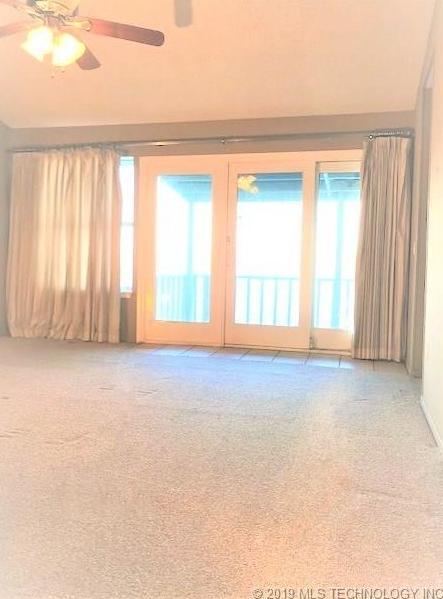 Sold Property | 504 Villa Vista Drive Pryor, Oklahoma 74361 17