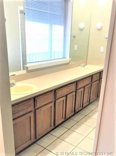 Sold Property | 504 Villa Vista Drive Pryor, Oklahoma 74361 18