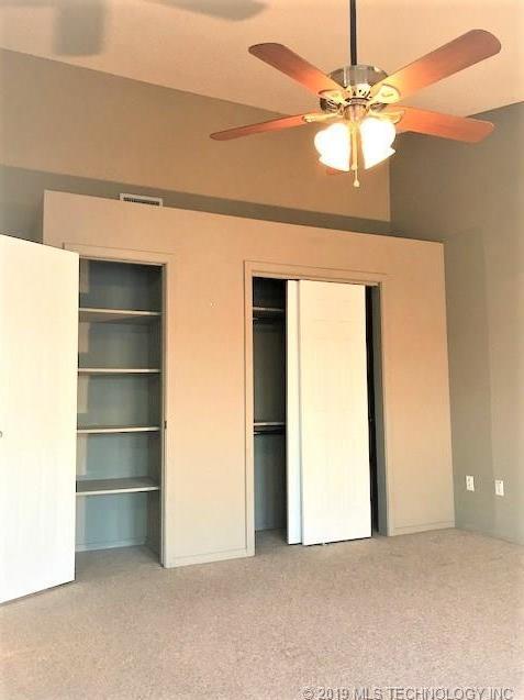 Sold Property | 504 Villa Vista Drive Pryor, Oklahoma 74361 21