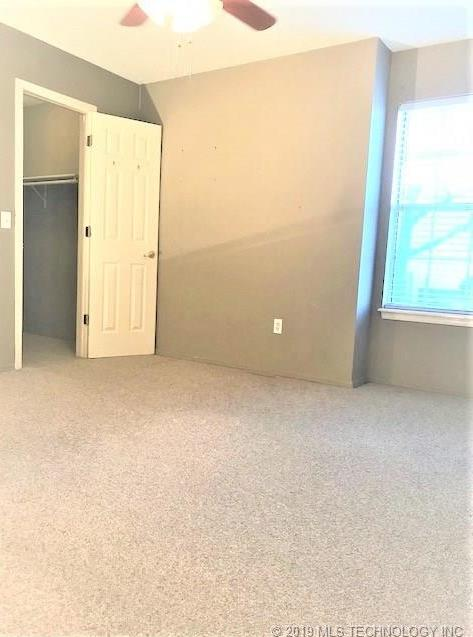 Sold Property | 504 Villa Vista Drive Pryor, Oklahoma 74361 23