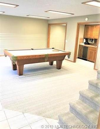 Sold Property | 504 Villa Vista Drive Pryor, Oklahoma 74361 27
