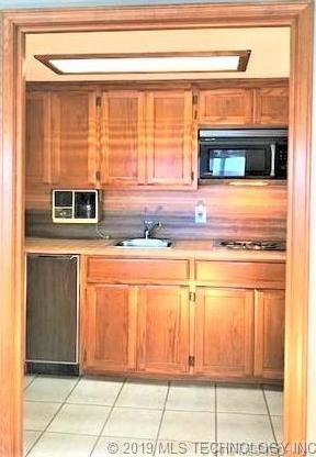 Sold Property | 504 Villa Vista Drive Pryor, Oklahoma 74361 28