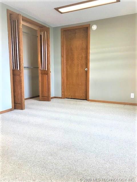 Sold Property | 504 Villa Vista Drive Pryor, Oklahoma 74361 30