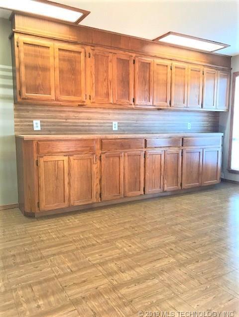 Sold Property | 504 Villa Vista Drive Pryor, Oklahoma 74361 32