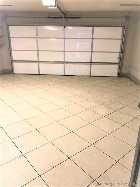 Sold Property | 504 Villa Vista Drive Pryor, Oklahoma 74361 33