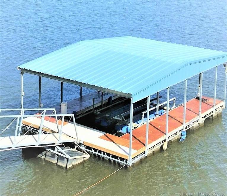 Sold Property | 504 Villa Vista Drive Pryor, Oklahoma 74361 6