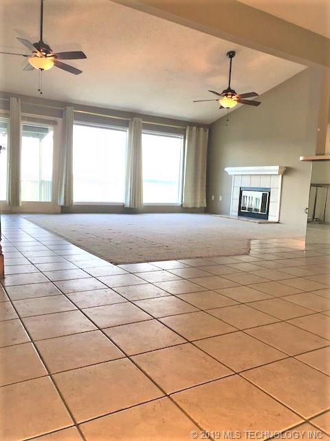 Sold Property | 504 Villa Vista Drive Pryor, Oklahoma 74361 10