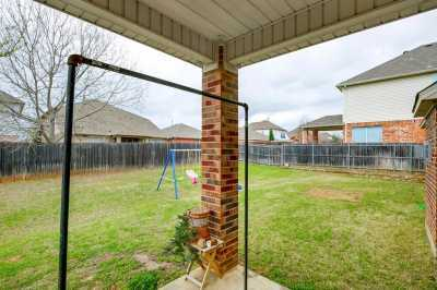 Sold Property | 1635 Skyview Drive Irving, Texas 75060 32