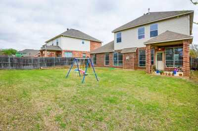 Sold Property | 1635 Skyview Drive Irving, Texas 75060 33