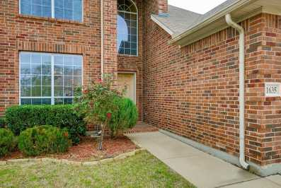 Sold Property | 1635 Skyview Drive Irving, Texas 75060 5
