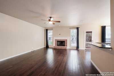 Property for Rent | 4 WEATHERFORD  San Antonio, TX 78248 12