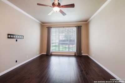 Property for Rent | 4 WEATHERFORD  San Antonio, TX 78248 13