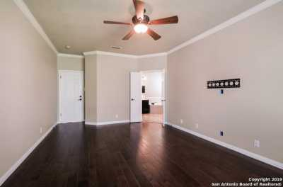 Property for Rent | 4 WEATHERFORD  San Antonio, TX 78248 14