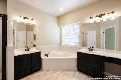 Property for Rent | 4 WEATHERFORD  San Antonio, TX 78248 16