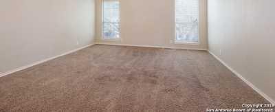 Property for Rent | 4 WEATHERFORD  San Antonio, TX 78248 18