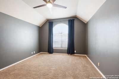 Property for Rent | 4 WEATHERFORD  San Antonio, TX 78248 20