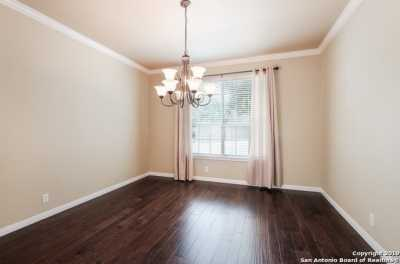 Property for Rent | 4 WEATHERFORD  San Antonio, TX 78248 4