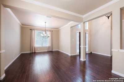 Property for Rent | 4 WEATHERFORD  San Antonio, TX 78248 5