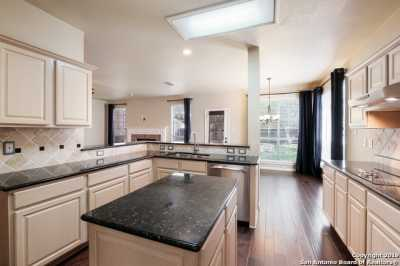 Property for Rent | 4 WEATHERFORD  San Antonio, TX 78248 6