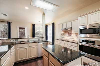 Property for Rent | 4 WEATHERFORD  San Antonio, TX 78248 7