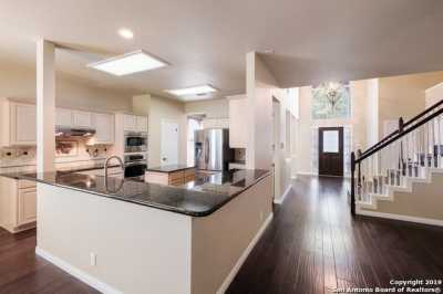 Property for Rent | 4 WEATHERFORD  San Antonio, TX 78248 9