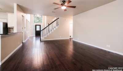 Property for Rent | 4 WEATHERFORD  San Antonio, TX 78248 10