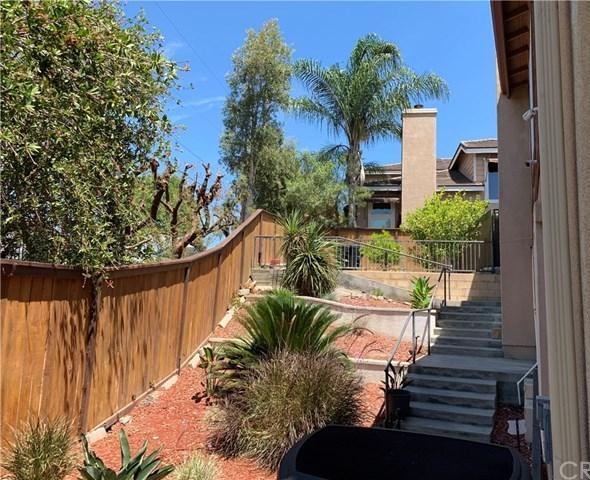 Off Market | 1722 E Bolinger Circle Orange, CA 92865 22